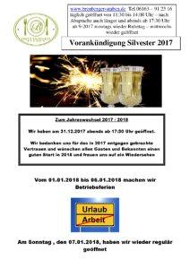 2017-12 V3 Vorankündigung SilvesterV2